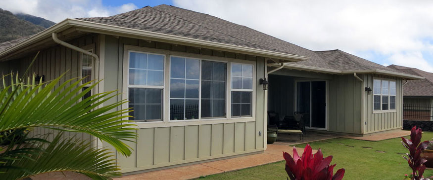 Educating You About Your Home At Building Specs Hawaii